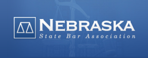 Nebraska Bar Logo