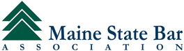 maine-header-logo